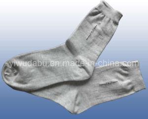 Men Socks (DABU-MCS0016)