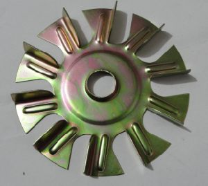 OEM Stampings pictures & photos