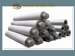 Molybdenum Electrode for Welding Material pictures & photos