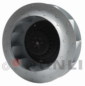 500mm Backward Curved Centrifugal Fans pictures & photos