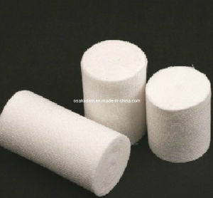 Dental Material of Disposables Dental Gauze pictures & photos
