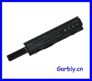 Laptop Battery for DELL 1535H, 11.1V 73WH pictures & photos