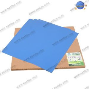 Digital Ctp Plate Foruv-Ink