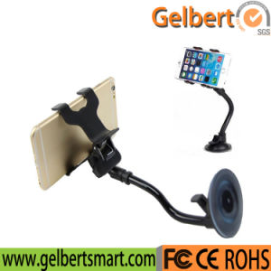 360 Rotation Universal Car Mount Mobile Phone Holder pictures & photos