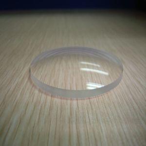 Optical Lens (KB-8)