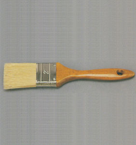 Painting Brushes (F0004)