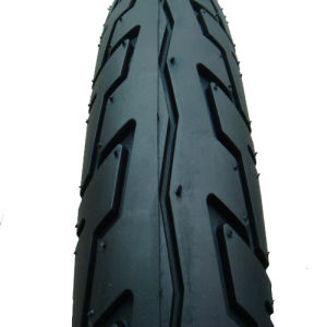 Motorcycle Tire 80/100-18 pictures & photos