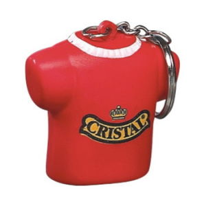 PU Antistress Toys with Customer Logo Design pictures & photos