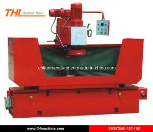 Cylinder Surface Grinding Machine/Cylinder Block & Head Grinding Machine