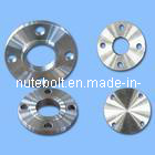 Uni Flange pictures & photos