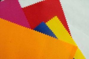 Bright Color Greta Fabric