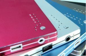 Power Bank 19.0V 20000mAh High Capacity for Laptop (YR200)