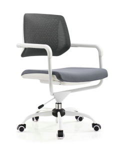 Best Ergonoomic Office Computer Desk Chair pictures & photos