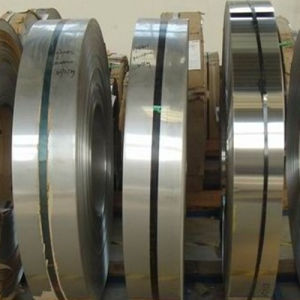 Expert Manufacturer Stainless Steel Coil (AISI 309S Grade) pictures & photos