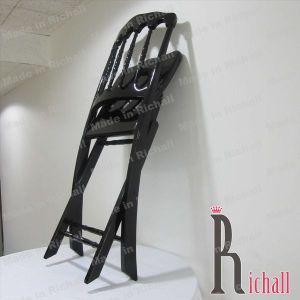 Folding Napoleon Chair (RCWF-M038)