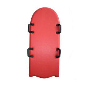 Bodyboard (HYSF-B102)