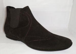 Boots D0101