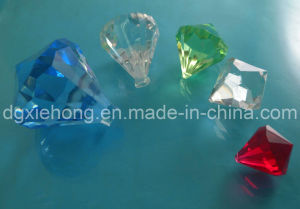 Acrylic Diamond (XH-DI-01)