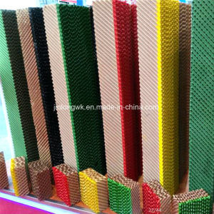 Evaporative Cooling Pad for Greenhouse and Poultry Farm (5090/7090) pictures & photos