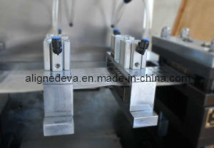 Blister Packing Machine (DPP-140) pictures & photos