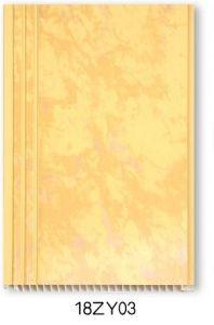 Decrotive Ceiling PVC Panel (18ZY03) pictures & photos