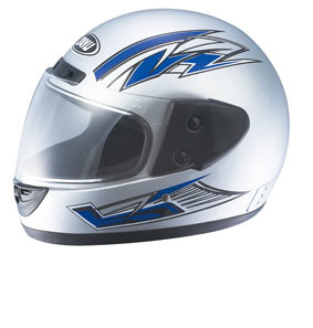 Full Face Helmets (DY-993)