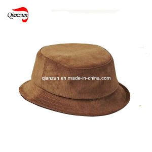 2013 Lady′s Fashion Cap and Bucket Hats (ZJ136) pictures & photos