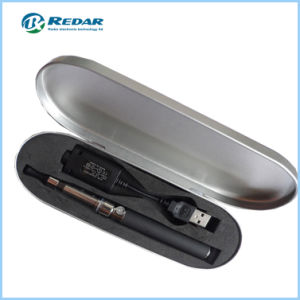 2013 Pupular E-Cigarette Kits in Redar