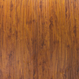 U Goove Mould Pressed Laminate Flooring Handscraped Vein Series8809 pictures & photos