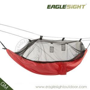Mosquito Net Parachute Nylon Hammock Since 1998