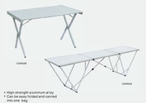 Folding Table (1236025) pictures & photos