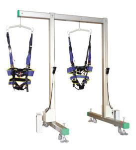 Gait Training Frame (B-JZB-B2)