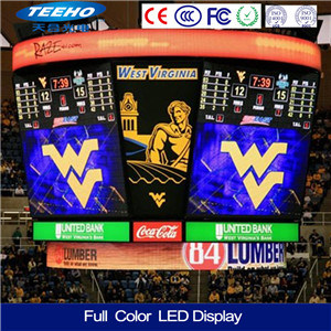 High Quality! Indoor P2.5 LED Display Panel for Stage pictures & photos