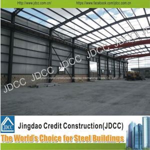 Popular Steel Workshops, Warehouses or Markets pictures & photos
