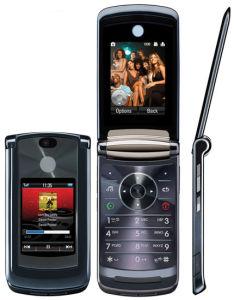 Mobile Phone (V8 2gb)