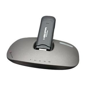 3G Pocket Mifi Router (XG-01)