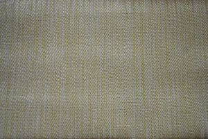 Linen Household Textile Woven Sofa Upholstery Fabric pictures & photos