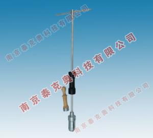 Sampling Augers (TKA-QTZ-1)