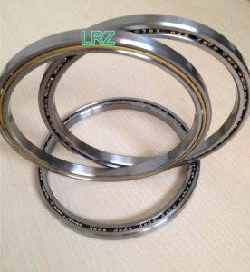 Auto Bearing, Deep Groove Ball Bearing, Kf045cpo, Auto Spare Part