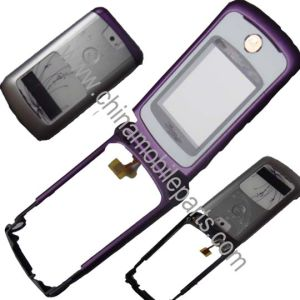 Mobile Phone Flip for Nextel I776