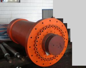 Best Price for Hydraulic Equipment (hydraulic part) pictures & photos