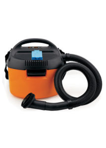 Dry & Wet Vacuum Cleaner PT-600A1-8L