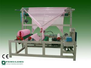 Automatic Folding and Winding Machine (PL-G)
