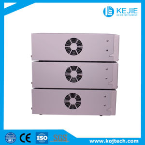 Gradient System High-Performance Liquid Chromatography/Laboratory Analysis Instrument for Se Element Detetion in Natural Water pictures & photos