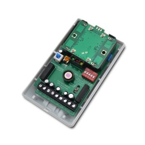 Dual-Tech Motion Detector With Pet Immunity (ATM-40D) pictures & photos
