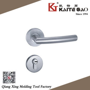 (SC-308) 304 Stainless Steel High Quality Safe Modern Level Handle pictures & photos
