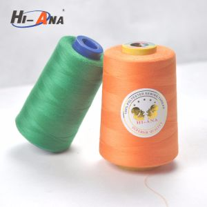 Best Hot Selling Hot Sale Sewing Thread Color Card pictures & photos