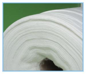 Filament Spunbonded Geotextile pictures & photos