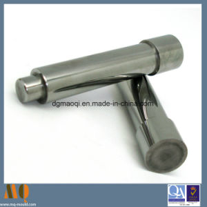 Hot Sale Carbide Double Stepped Punches pictures & photos