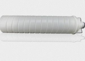 Compatible Ricoh 8105D Toner Cartridge for Ricoh Aficio 1085 1105 290 2105 pictures & photos